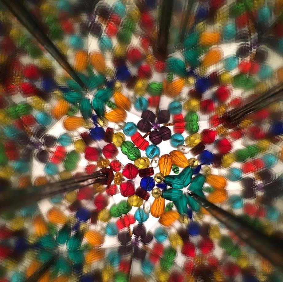1001 culori